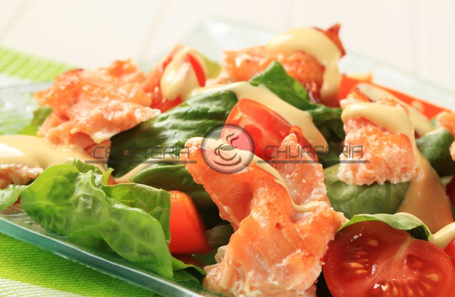 cafeteria_fontanales_lanzarote_023