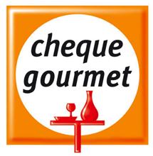 cheque-gourmet_lanzarote