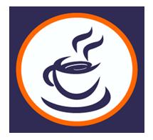 logo-fontanales_solo