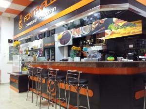 cafeteria_fontanales_plya_honda_04