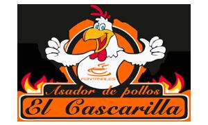 asador_de_pollos-lz